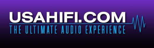 USA HIFI ELECTRONICS LTD