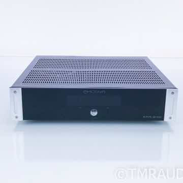 XPA-200 Stereo Power Amplifier