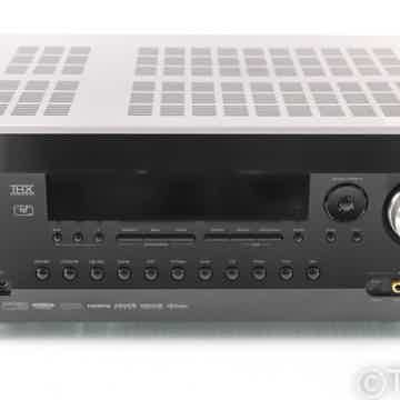 Integra DHC-40.1 7.2 Channel Home Theater Processor