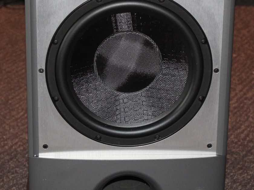 PSB Subsonic 10 Great Powered Subwoofer