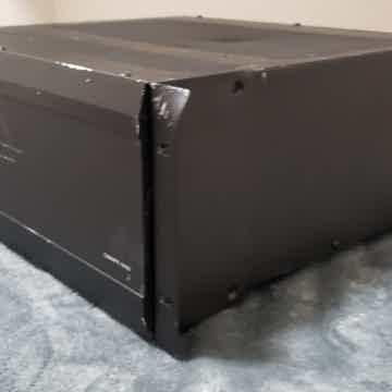 Crestron CNAMPX-16X60