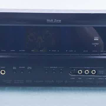 Denon AVR-2309CI 7.1 Channel Home Theater Receiver