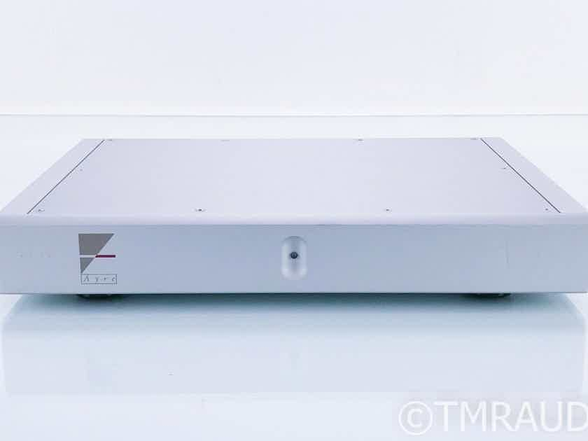 Ayre L-5xe Power Conditioner; L5xe (1/2) (16905)