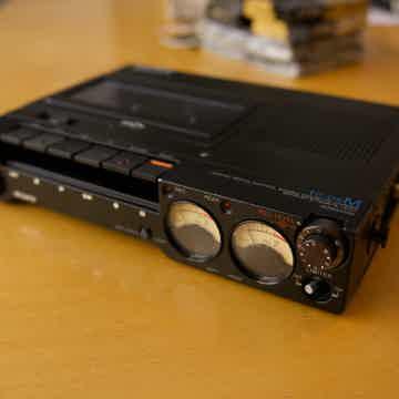 Sony TC D5 M