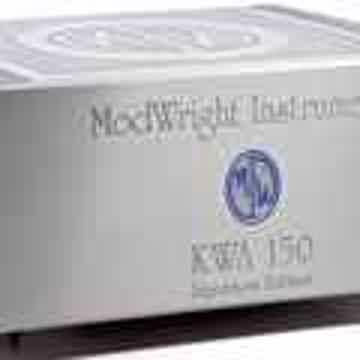 ModWright KWA-150SE