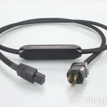 PowerLink Super Power Cable