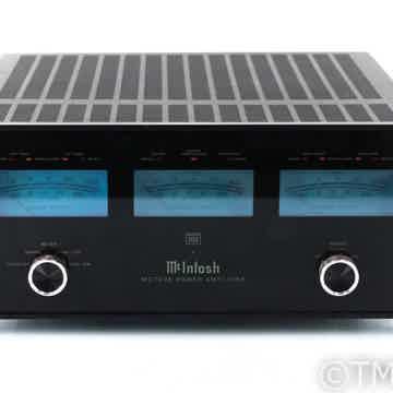 MC7205 5 Channel Power Amplifier