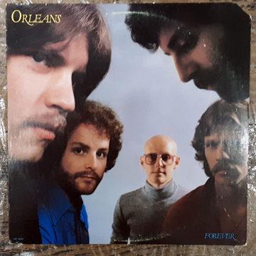 Orleans Forever