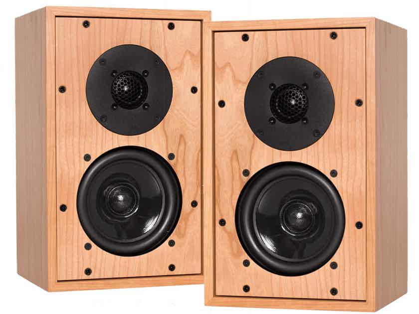 Graham Audio LS3/5