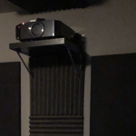 JVC JVC DLA-X770/ RS520 4K HDR