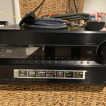 TX-NR1008