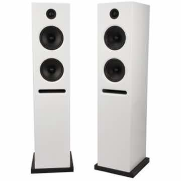 K2 New speakers with warranty-Free Freight