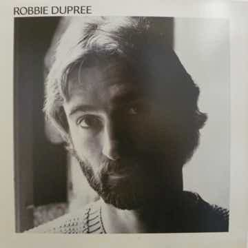 ROBBIE DUPREE - SELF-TITLED