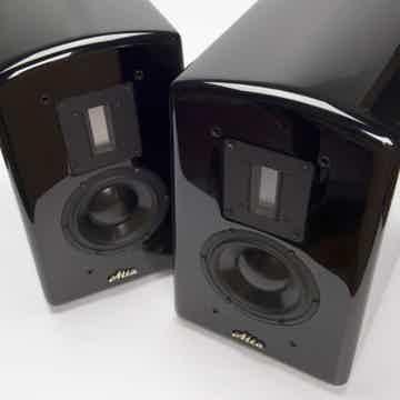 Alta Audio Celestia FRM-2