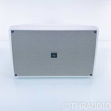 JBL Control SB210 Indoor / Outdoor Passive Subwoofer