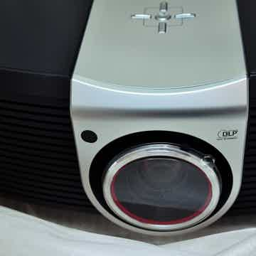 H9080HD Projector