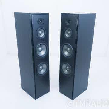 Concerta F12 Floorstanding Speakers