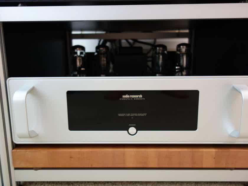 Audio Research VT-80