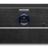 Marantz MM8077  (7 Channel Power Amplifier)