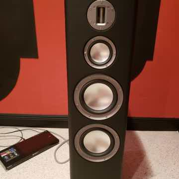 Monitor Audio PL 300