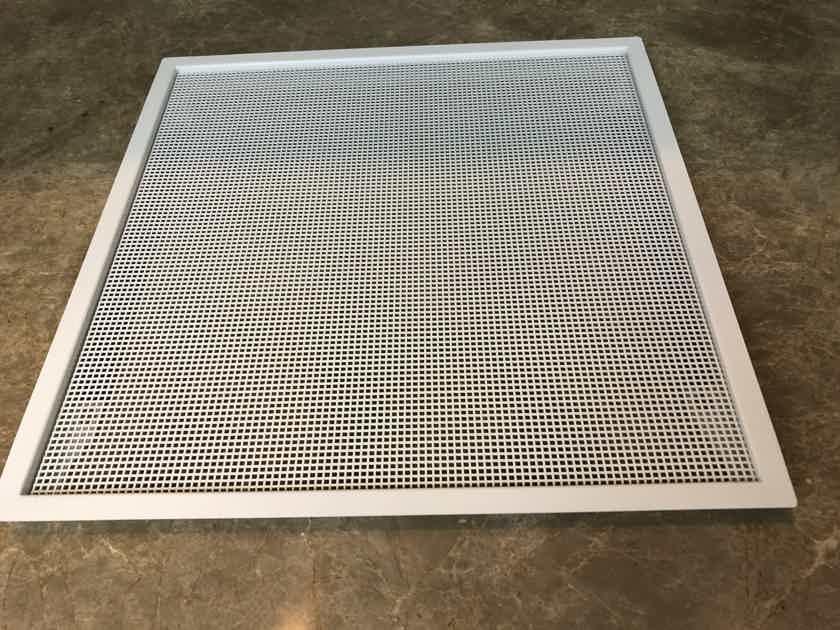 Meridian DSP320 Ceiling / In-Wall Loudspeaker