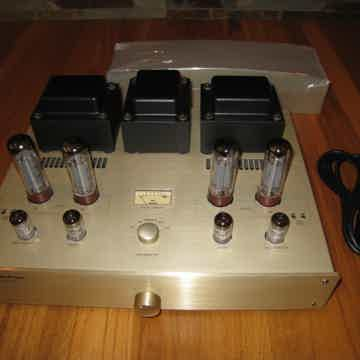 AudioPrism Debut mkII