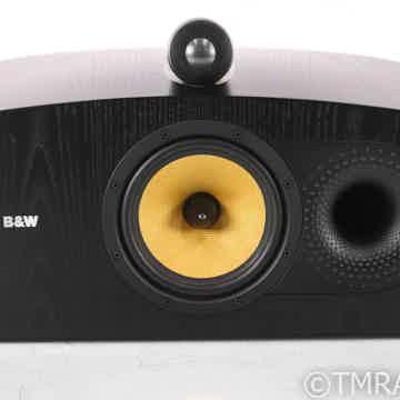 Nautilus HTM2 Center Channel Speaker