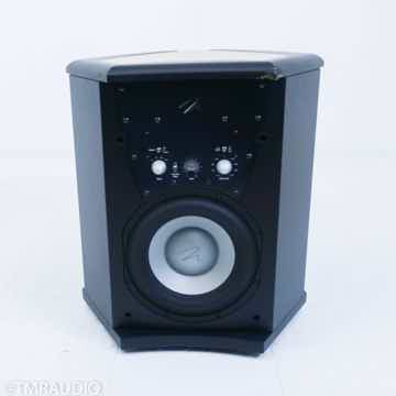 "Descent 10"" Powered Subwoofer"