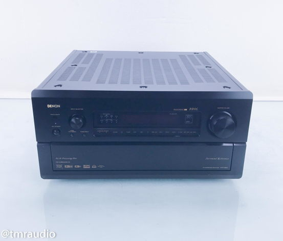 AVR-5803 7 1 Channel Home Theater Receiver