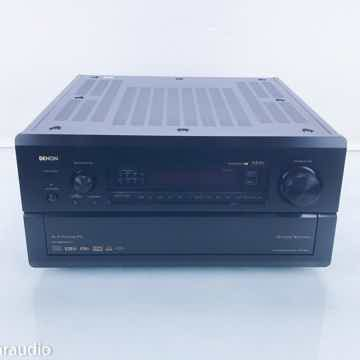 Denon AVR-5803 7.1 Channel Home Theater Receiver