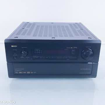 AVR-5803 7.1 Channel Home Theater Receiver