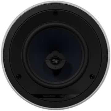 B&W CCM682 In-Ceiling Speakers