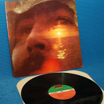 "DAVID CROSBY  ""If I Could Only Remember My Name"" -"