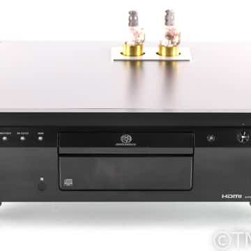 SCD-XA5400ES SACD / CD Player