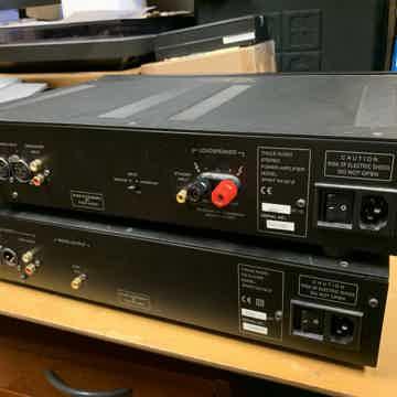 Thule Audio PB150