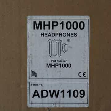 MPH 1000