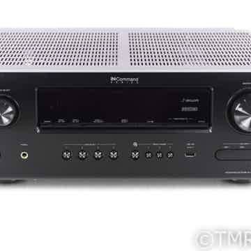 AVR-3312CI 7.2 Channel Home Theater Receiver