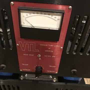 VTL Mb600