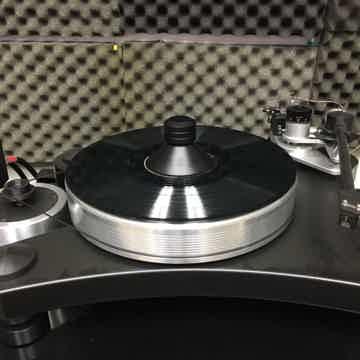 Wayne's Audio WS-2