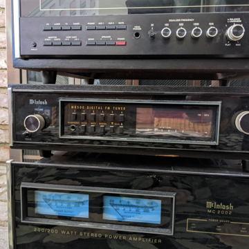 C31V, MC2002, MR500