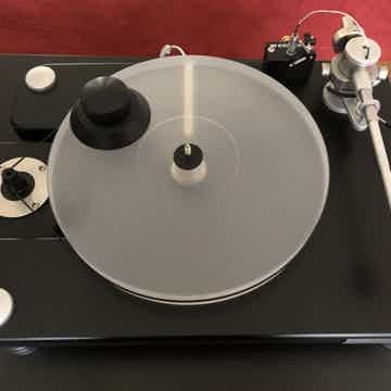 VPI Industries Scout Signature