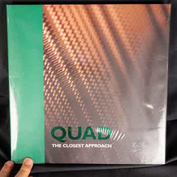 Quad ESL 2812