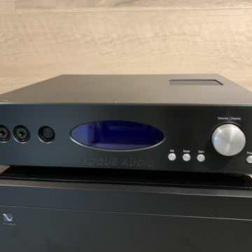 Rogue Audio RH-5