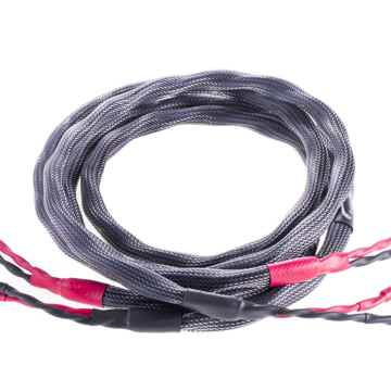 Audio Art Cable  50% OFF or more Demo Speaker Cable pai...