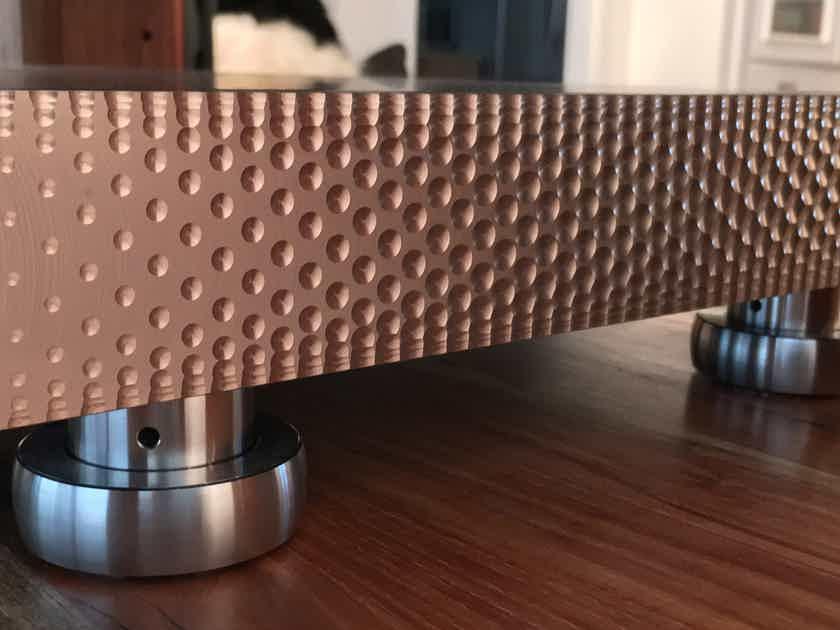 Mytek Manhattan DAC/PRE plus headphone amp *Price Lowered*