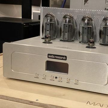 Audio Research VSI-75 (220-240v)