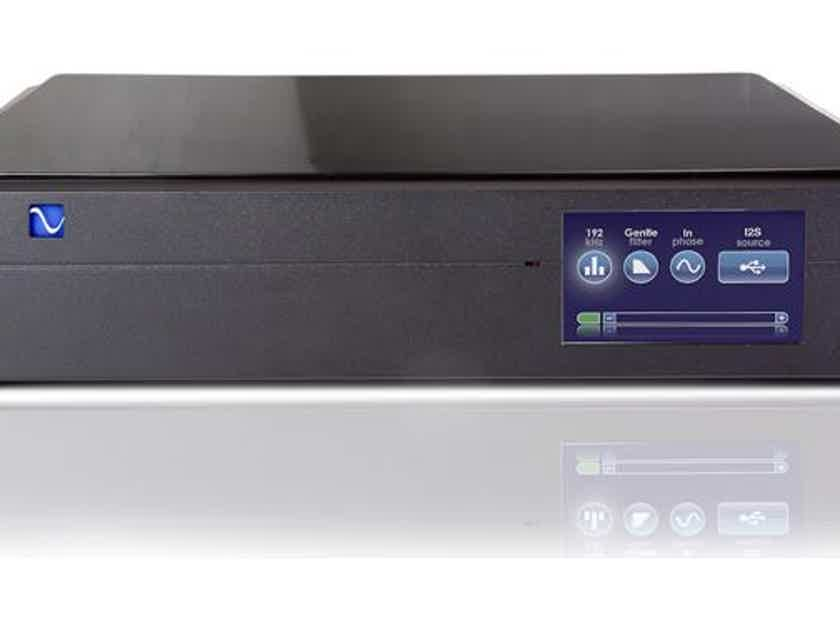 PS Audio DirectStream DAC Brand new in Box Price Reduced