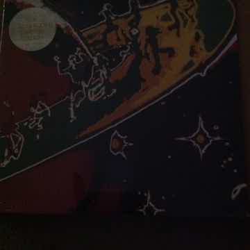 Disco From Another Galaxy - Space Project RCA Records S...