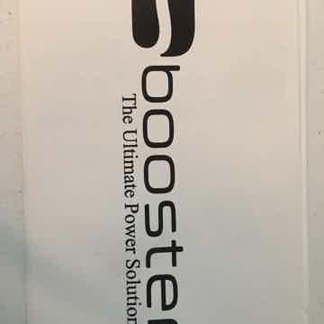 Chord Electronics Ltd. 2Qute