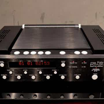 Mark Levinson No 31 Reference CD Transport